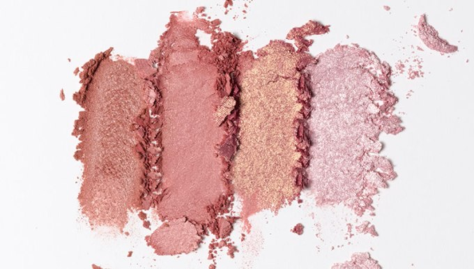 blush-swatches